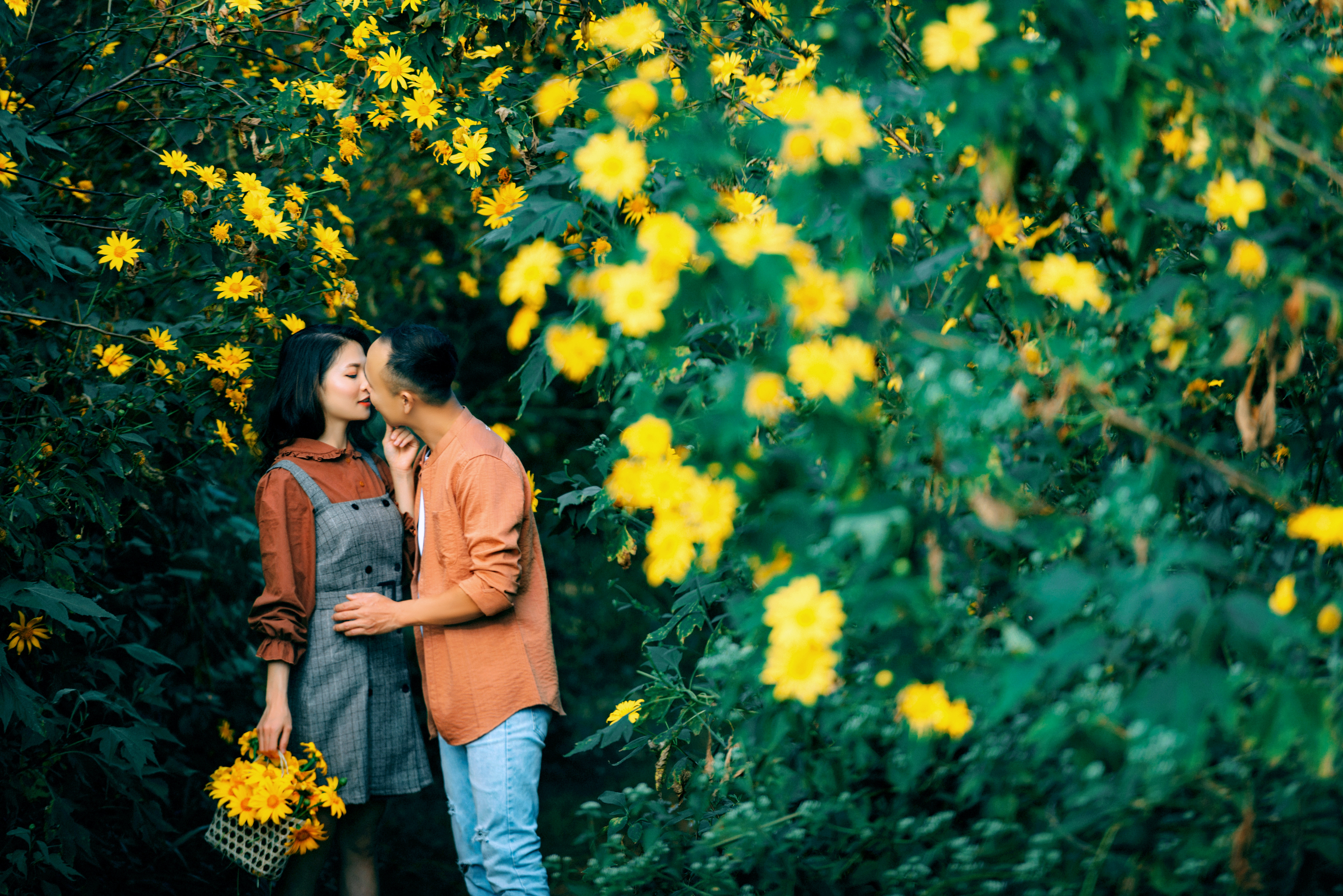 Read more about the article lovesove two line shayari in hindi font for girlfreind and boyfreind