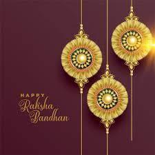 Read more about the article (Top- 16 ) रक्षा बंधन शायरी- Popular Raksha Bandhan Shayari