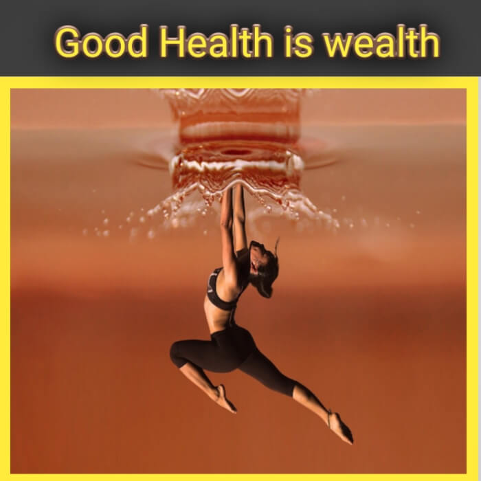 You are currently viewing 7 Health tips, आलसी को भी महान बना दें । Health Tips in hindi